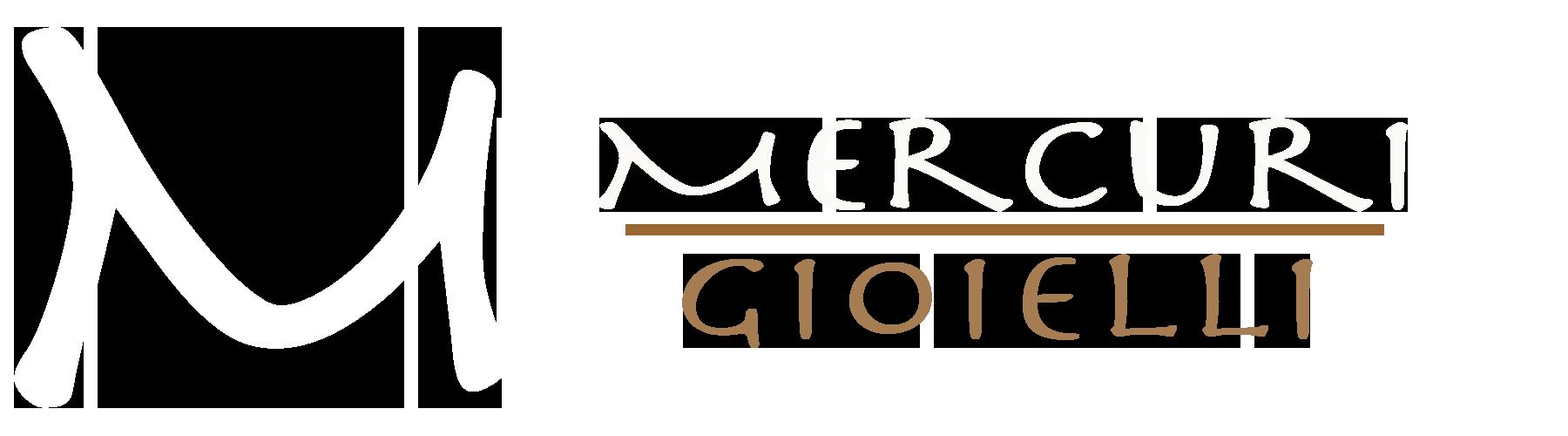 Mercuri Gioielli